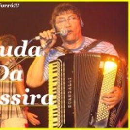 Imagem de Mestre Duda Da Passira