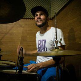 Imagem de Nerio Vitor