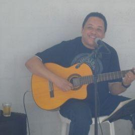 Imagem de Flávio Nascimento