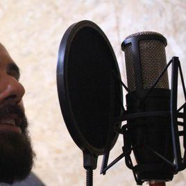 Imagem de João Corujão (Rap Vocal)