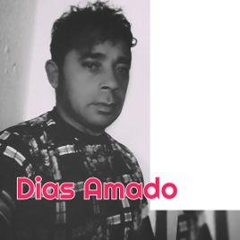 Imagem de DiasAmado