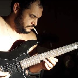 Imagem de Diego Araujo
