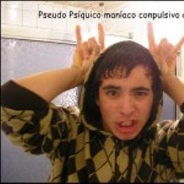 Imagem de Renan ( REh)