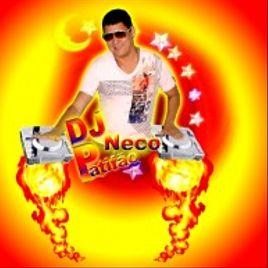 Imagem de DJ NECO PATIFÃO