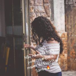 Imagem de Nilcileia Araújo