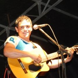 Imagem de Gustavo