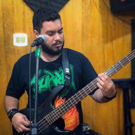 Imagem de Bruno Cabral de Lima Fonseca