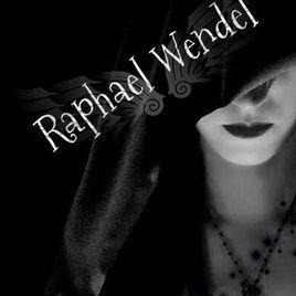 Imagem de Raphael Wendel
