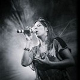 Imagem de Janaína Valério