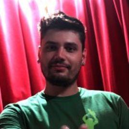 Imagem de Renezão
