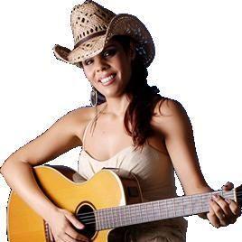 Imagem de Maída