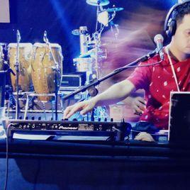 Imagem de DJ DINHO