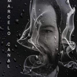 Imagem de Marcelo Canal