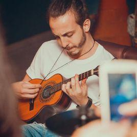 Imagem de Lucas Bastos