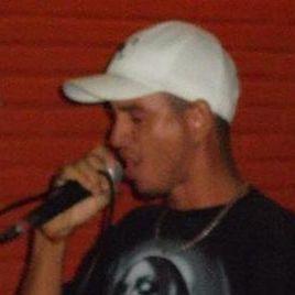 Imagem de Ratão