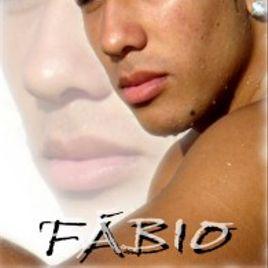 Imagem de Fábio