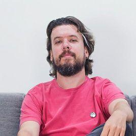 Imagem de Diego Xuxa