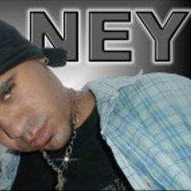 Imagem de Ney