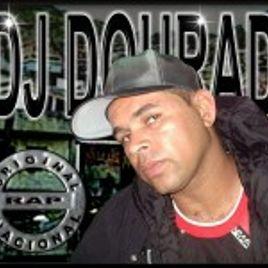 Imagem de DJ Dourado