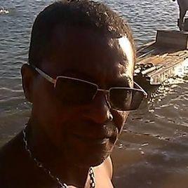 Imagem de josinaldo moreira