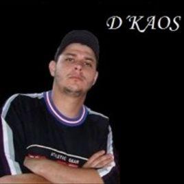 Imagem de DYKAOS