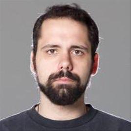 Imagem de Júlio Música