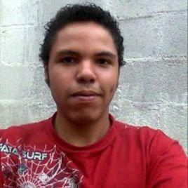 Imagem de Luizão