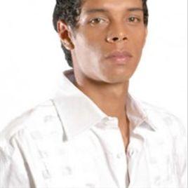 Imagem de Ronaldo Cavalheiro