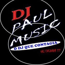 Imagem de P@ ( Paulo Augusto )
