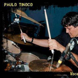 Imagem de Paulo Tinoco
