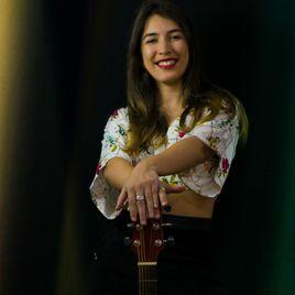 Imagem de Jéssica Nunes