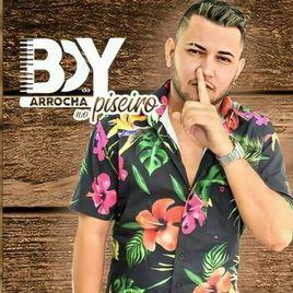Imagem de Boy do Arrocha