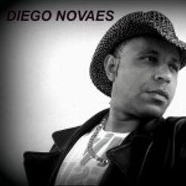 Imagem de Diego Novaes