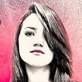 Imagem de Ghessica Santos