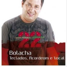 Imagem de Bolhacha
