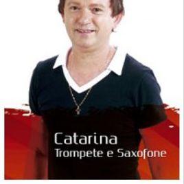 Imagem de Catarina