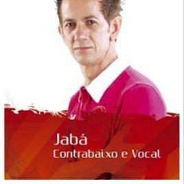 Imagem de Jabá