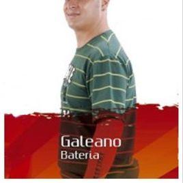 Imagem de Galeano