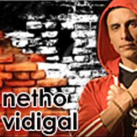 Imagem de Netho Vidigal