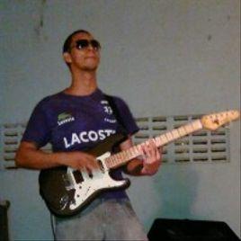 Imagem de Pablo Guitarra