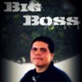Imagem de Big Boss