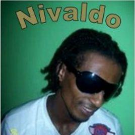 Imagem de Nivaldo