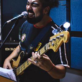 Imagem de Neílton Sérgio