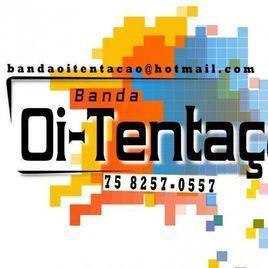 Imagem de Oi-Tentação