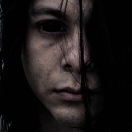 Imagem de Thyago