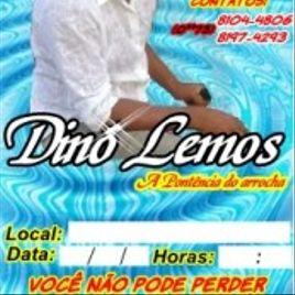 Imagem de Dino Lemos