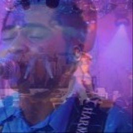 Imagem de rei, guitarrista e cantor ...