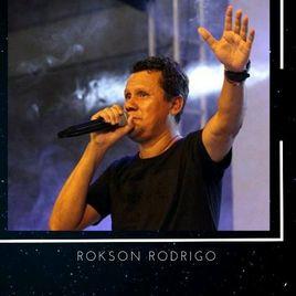 Imagem de Rokson Rodrigo