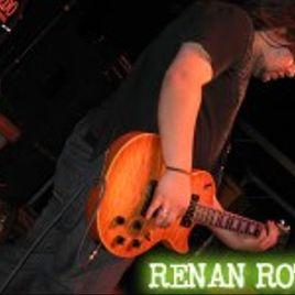 Imagem de RENAN ROTTIE