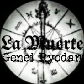 Imagem de La Muerte